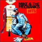 Mike & The Mechanics - Hits