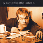Secret Public Album Volume 1a