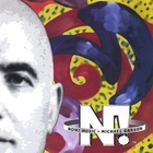 Mike Garson - Now! Music (Volume IV)