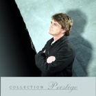 Mike Oldfield - Collection Prestige