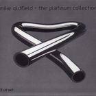 Mike Oldfield - The Platinum Collection CD1