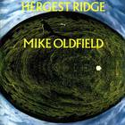 Mike Oldfield - Hergest Ridge (Vinyl)