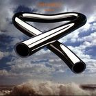Mike Oldfield - Tubular Bells I