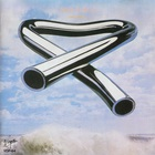 Mike Oldfield - Tubular Bells (Vinyl)