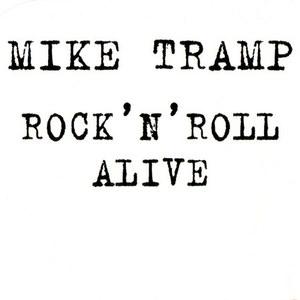 Rock 'N' Roll Alive CD1