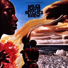 Miles Davis - Bitches Brew CD2