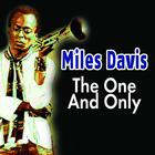 Miles Davis - The One And Only