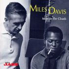 Miles Davis - Miles in the Clouds