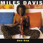 Miles Davis - Doo-Bop