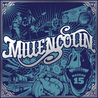 Millencolin - Machine 15 CD1