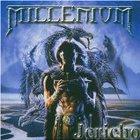 Millenium - Jericho