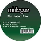 The Leopard Rmx