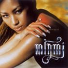 Minmi - Miracle