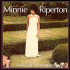 Come To My Garden (Vinyl)