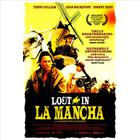Miriam Cutler - Lost In La Mancha/The Soundtrack