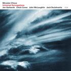 Miroslav Vitous - Universal Syncopations