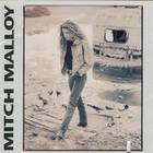 Mitch Malloy