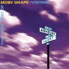 Moby Grape - The Very Best Of Moby Grape - Vintage CD2