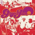 Moby Grape - Grape Jam (Vinyl)
