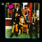 Moby Grape - Moby Grape (Vinyl)