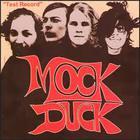 Test Record (Vinyl)