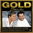 Gold Stücke