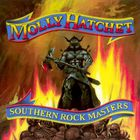 Molly Hatchet - Southern Rock Masters