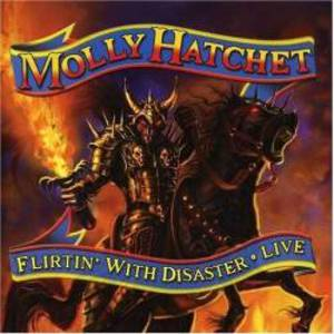 flirting with disaster molly hatchet bass cover video songs download mp3