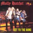 Molly Hatchet - Cut To The Bone