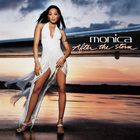 Monica - After The Storm CD1