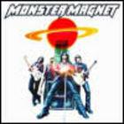 Monster Magnet - Monolithic Baby
