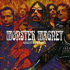 Monster Magnet - Greatest Hits CD1