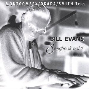 Bill Evans Songbook vol. 1