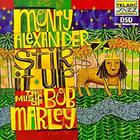 Monty Alexander - Stir It Up The Music Of Bob Marley