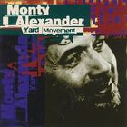 Monty Alexander - Yard Movement