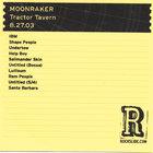 Moonraker - Tractor Tavern - Seattle, WA - 8.27.03