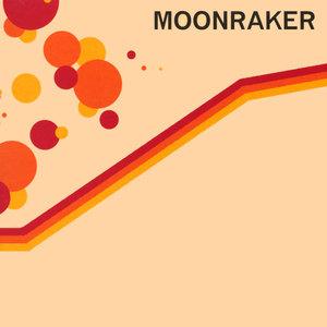 Moonraker EP