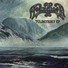 Tulimyrsky (EP)