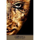 Moonspell - Lusitanian Metal (DVDA) CD1
