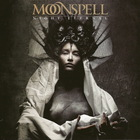 Moonspell - Night Eternal (Limited Edition)