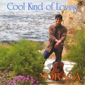 Cool Kind Of Loving