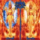 Morbid Angel - Heretic CD2