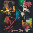 Morbid Angel - Entangled In Chaos