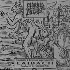 Morbid Angel - Laibach (Remixes) (EP)
