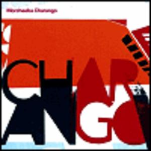 Charango CD1
