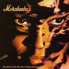 Morcheeba - The Music That We Hear (Moog Island) (CDS)