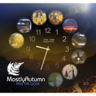 Mostly Autumn - Pass The Clock (Something For The Candlelight)