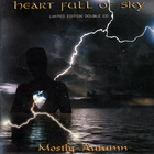 Mostly Autumn - Heart Full Of Sky CD1