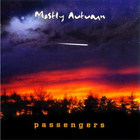 Mostly Autumn - Passengers