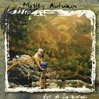 Mostly Autumn - For All We Shared